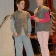 """Erstes Theaterfestival in deutscher Sprache"" in Sombor"